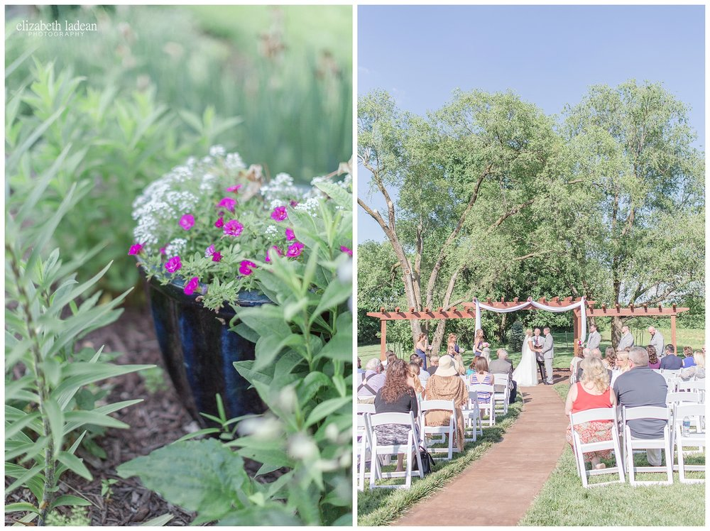 The-Legacy-at-Green-Hills-Kansas-City-Wedding-Photography-B+P-0526-Elizabeth-Ladean-Photography-photo_1063.jpg