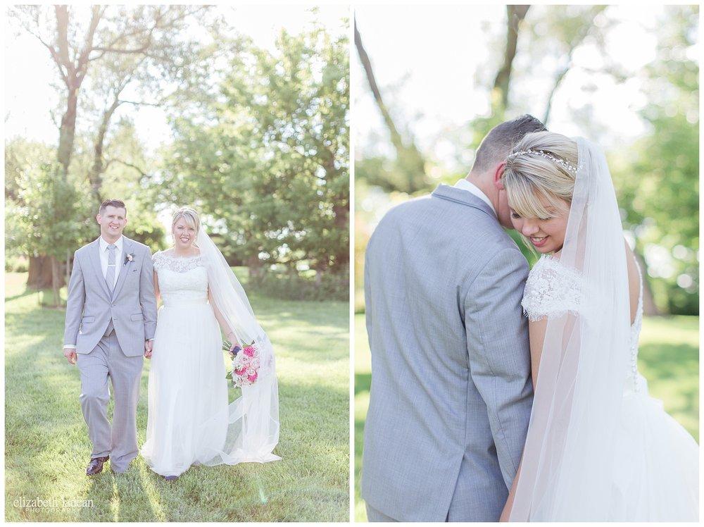 The-Legacy-at-Green-Hills-Kansas-City-Wedding-Photography-B+P-0526-Elizabeth-Ladean-Photography-photo_1080.jpg