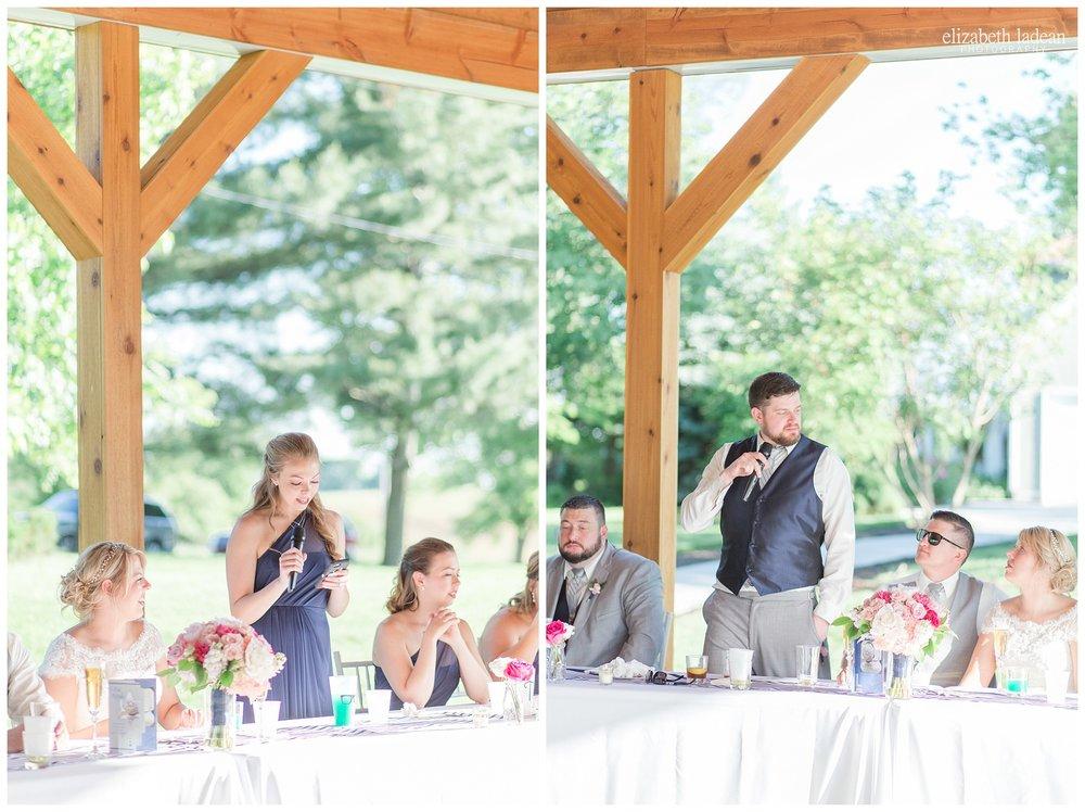 The-Legacy-at-Green-Hills-Kansas-City-Wedding-Photography-B+P-0526-Elizabeth-Ladean-Photography-photo_1084.jpg