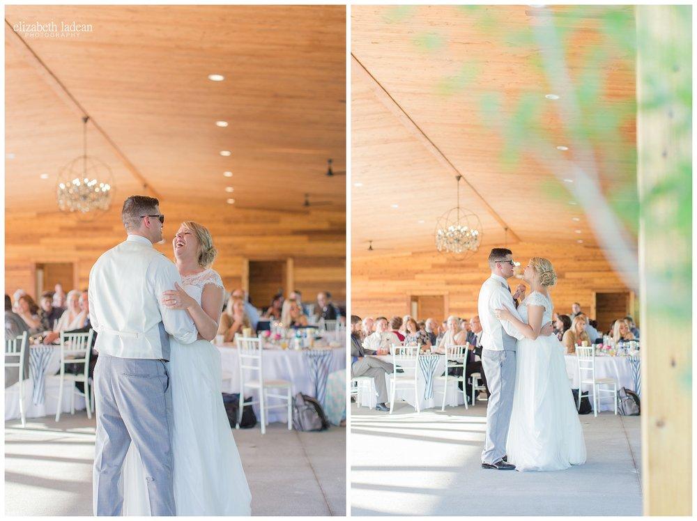 The-Legacy-at-Green-Hills-Kansas-City-Wedding-Photography-B+P-0526-Elizabeth-Ladean-Photography-photo_1089.jpg