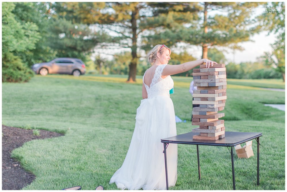 The-Legacy-at-Green-Hills-Kansas-City-Wedding-Photography-B+P-0526-Elizabeth-Ladean-Photography-photo_1103.jpg