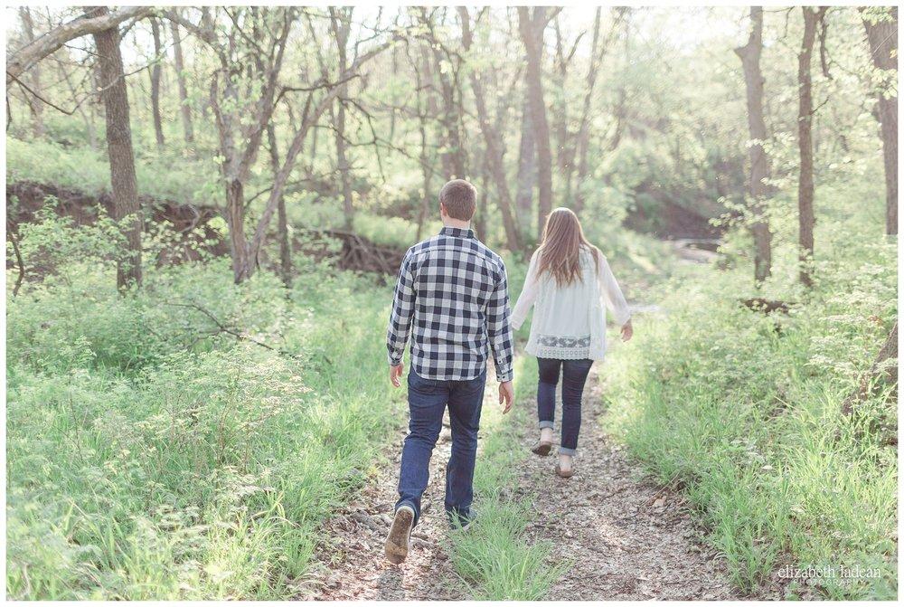 Kansas-City-Engagement-Photographer-J+J2017-Elizabeth-Ladean-Photography-photo_1130.jpg