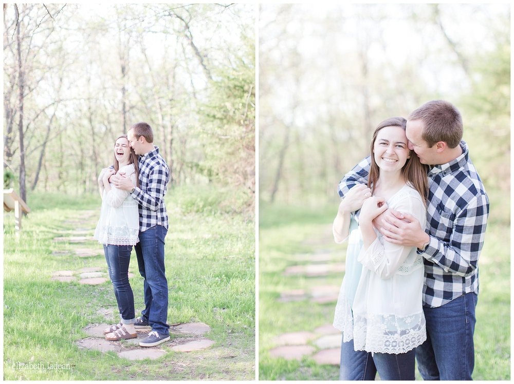 Kansas-City-Engagement-Photographer-J+J2017-Elizabeth-Ladean-Photography-photo_1134.jpg