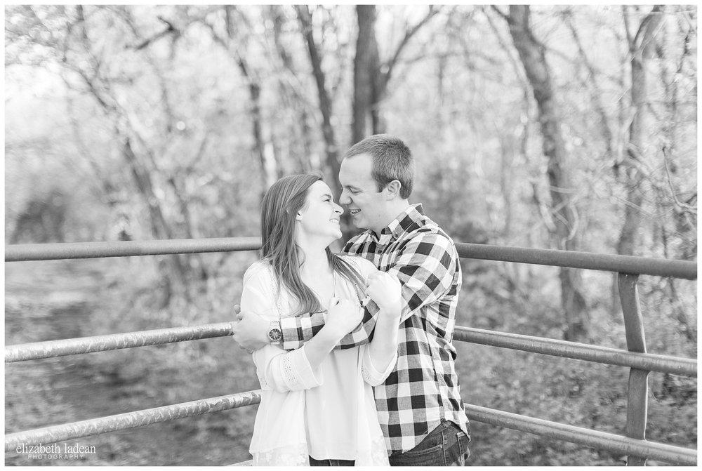 Kansas-City-Engagement-Photographer-J+J2017-Elizabeth-Ladean-Photography-photo_1135.jpg