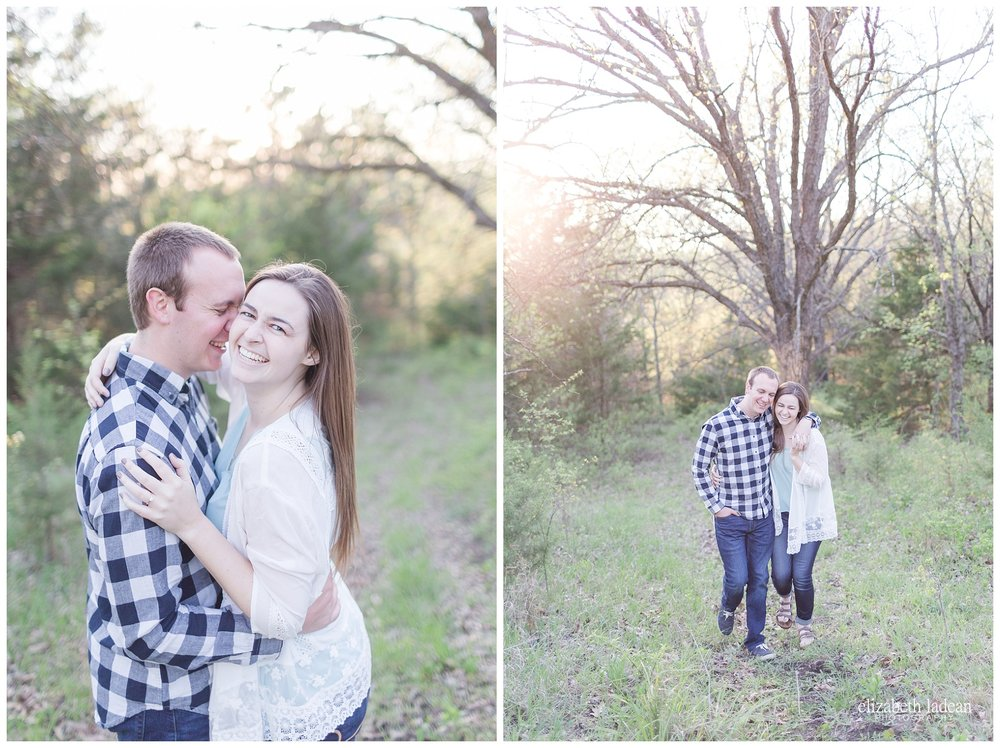 Kansas-City-Engagement-Photographer-J+J2017-Elizabeth-Ladean-Photography-photo_1139.jpg