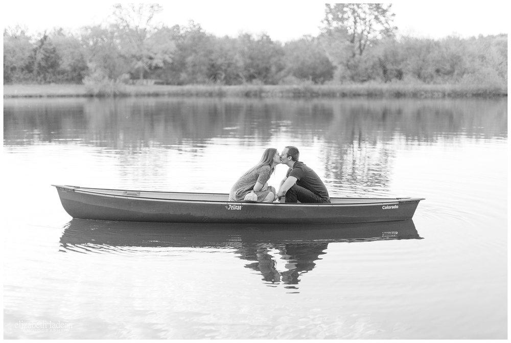 Kansas-City-Engagement-Photographer-J+J2017-Elizabeth-Ladean-Photography-photo_1143.jpg