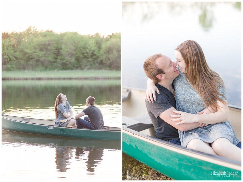 Kansas-City-Engagement-Photographer-J+J2017-Elizabeth-Ladean-Photography-photo_1147.jpg