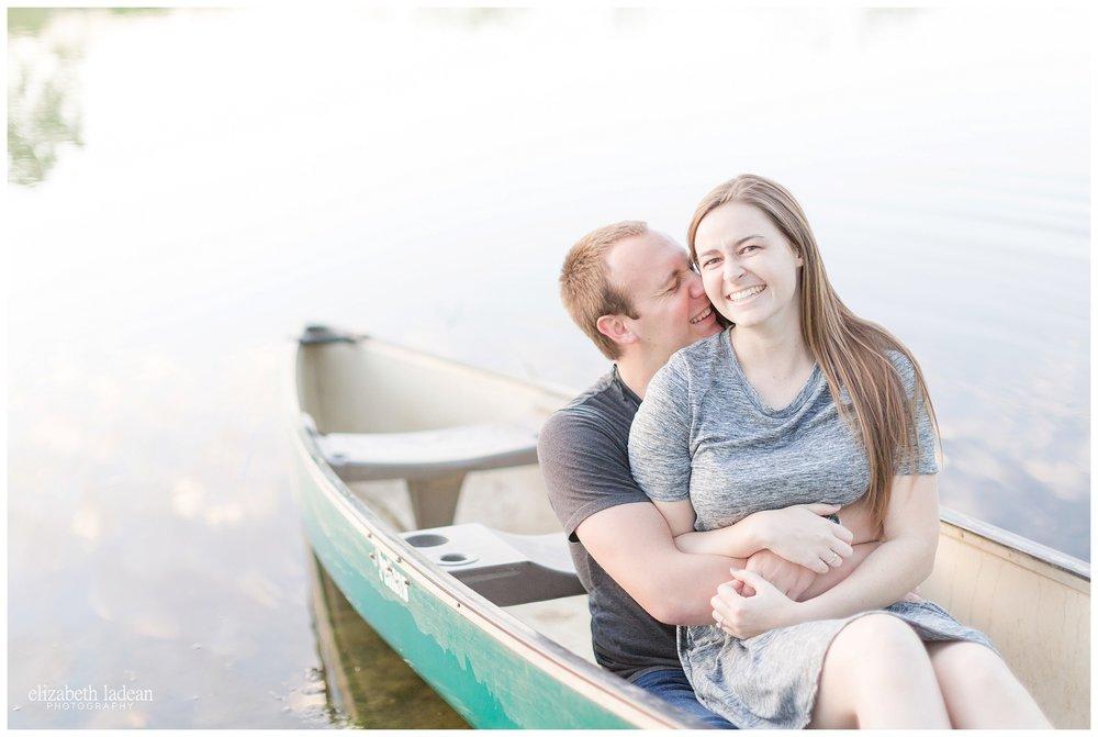 Kansas-City-Engagement-Photographer-J+J2017-Elizabeth-Ladean-Photography-photo_1148.jpg