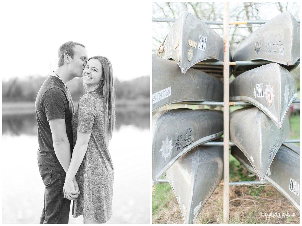 Kansas-City-Engagement-Photographer-J+J2017-Elizabeth-Ladean-Photography-photo_1151.jpg