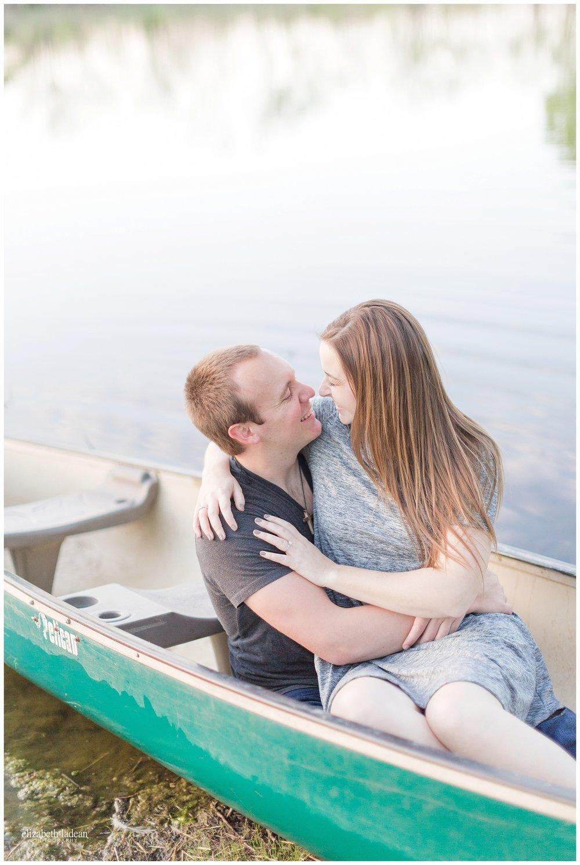 Kansas-City-Engagement-Photographer-J+J2017-Elizabeth-Ladean-Photography-photo_1155.jpg