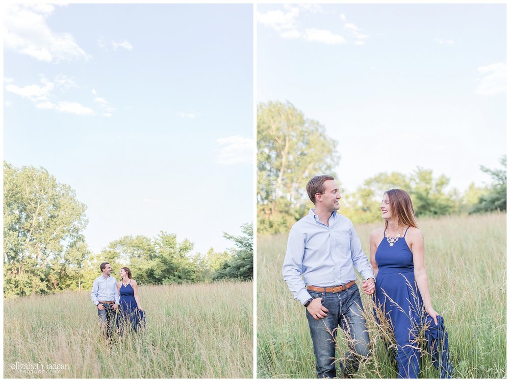 Weston-Bend-Kansas-City-Engagement-Photographer-C+A2017-Elizabeth-Ladean-Photography-photo_1167.jpg