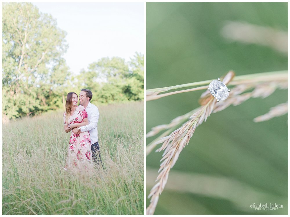 Weston-Bend-Kansas-City-Engagement-Photographer-C+A2017-Elizabeth-Ladean-Photography-photo_1166.jpg