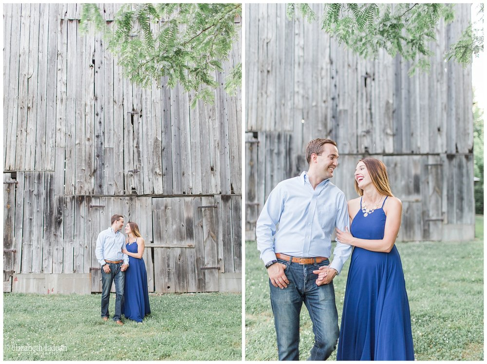 Weston-Bend-Kansas-City-Engagement-Photographer-C+A2017-Elizabeth-Ladean-Photography-photo_1170.jpg