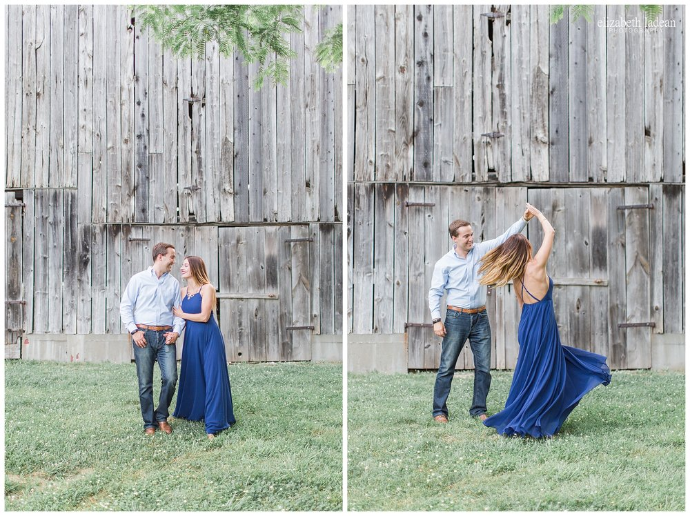 Weston-Bend-Kansas-City-Engagement-Photographer-C+A2017-Elizabeth-Ladean-Photography-photo_1172.jpg