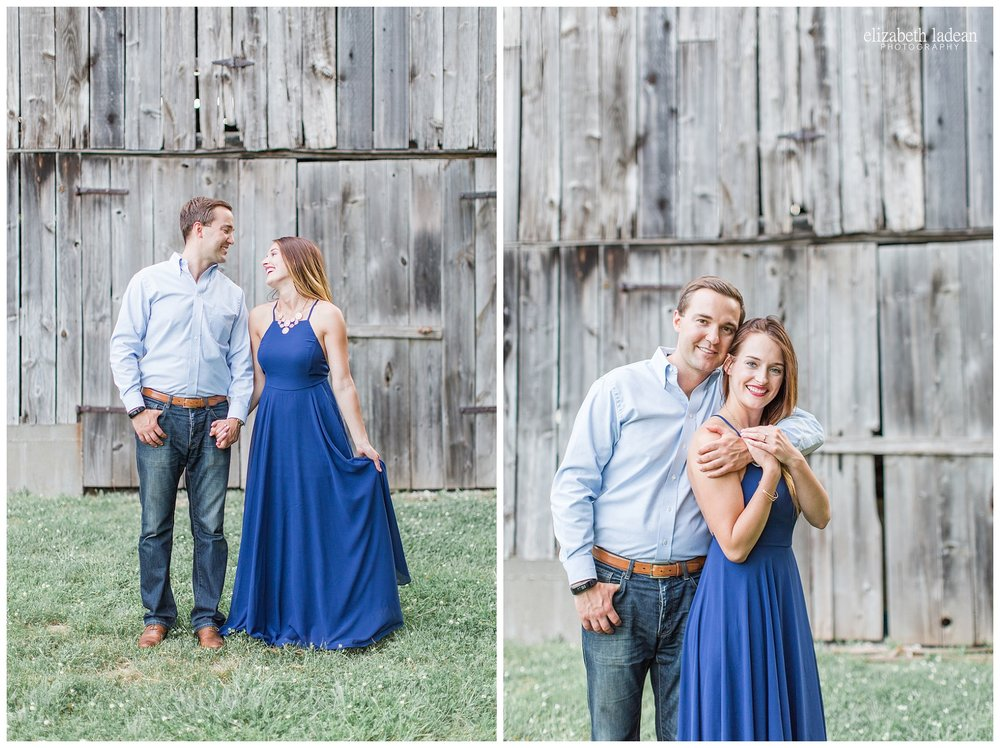 Weston-Bend-Kansas-City-Engagement-Photographer-C+A2017-Elizabeth-Ladean-Photography-photo_1173.jpg