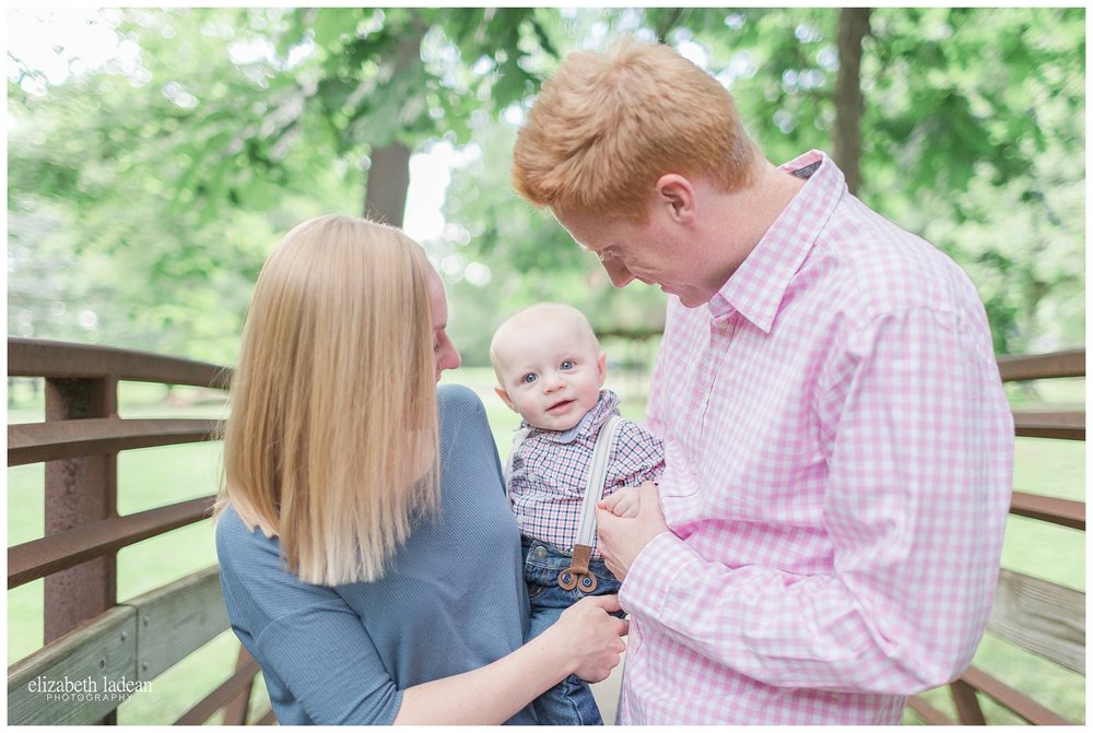 Antioch-Park-Family-Photos-KC-Photographer-S2017-Elizabeth-Ladean-Photography-photo_1181.jpg