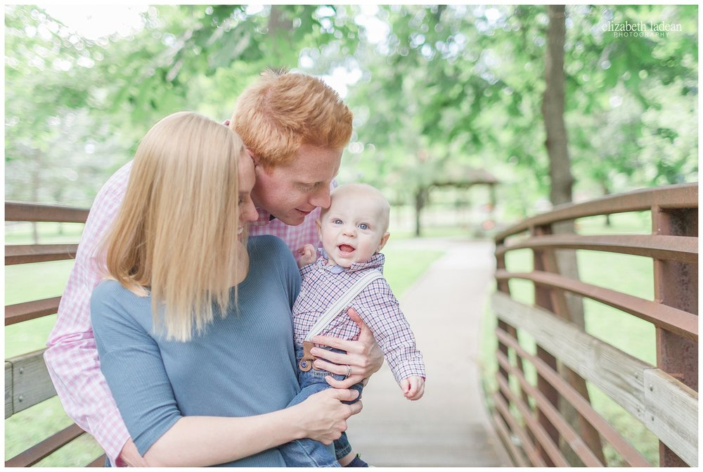 Antioch-Park-Family-Photos-KC-Photographer-S2017-Elizabeth-Ladean-Photography-photo_1182.jpg