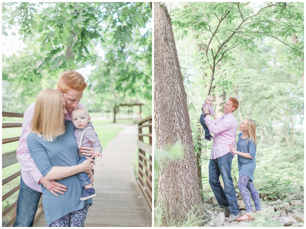 Antioch-Park-Family-Photos-KC-Photographer-S2017-Elizabeth-Ladean-Photography-photo_1184.jpg
