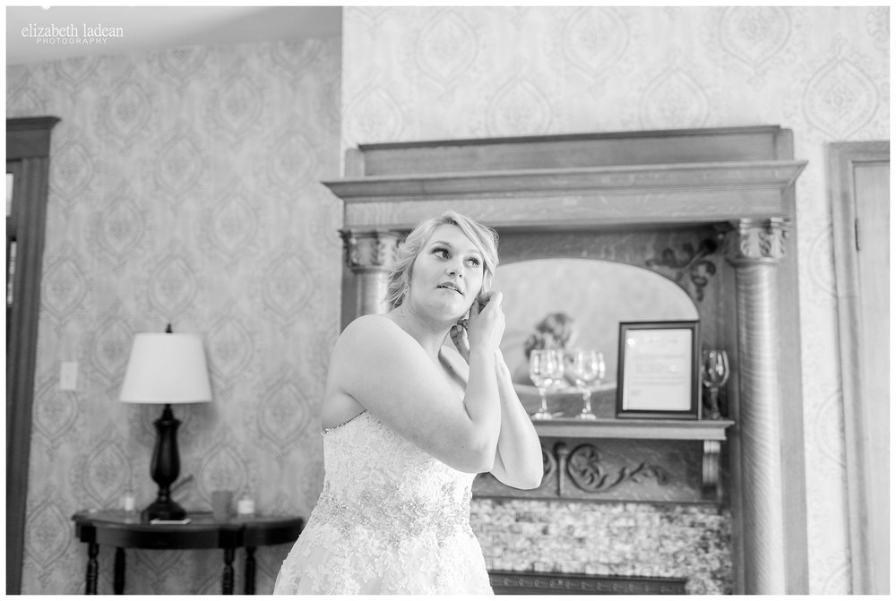 1890-Event-Space-Wedding-KC-Photography-G-2017-Elizabeth-Ladean-Photography-photo_1305.jpg