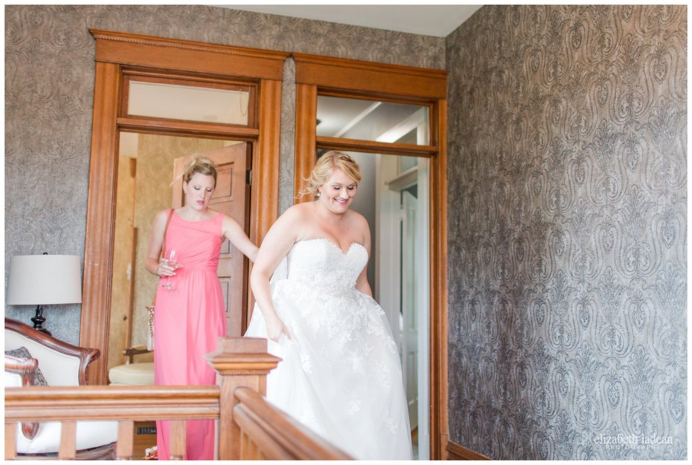 1890-Event-Space-Wedding-KC-Photography-G-2017-Elizabeth-Ladean-Photography-photo_1306.jpg