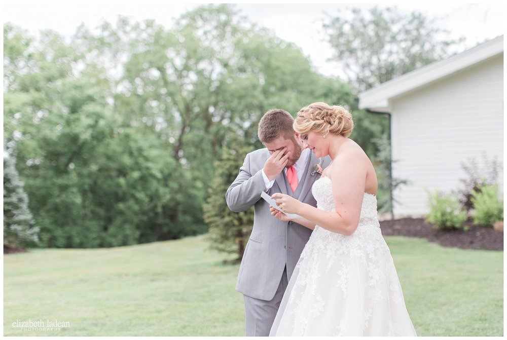 1890-Event-Space-Wedding-KC-Photography-G-2017-Elizabeth-Ladean-Photography-photo_1311.jpg