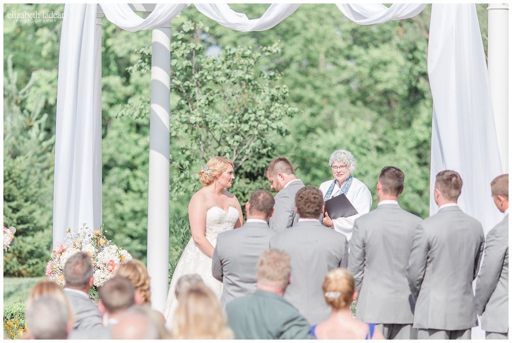 1890-Event-Space-Wedding-KC-Photography-G-2017-Elizabeth-Ladean-Photography-photo_1323.jpg