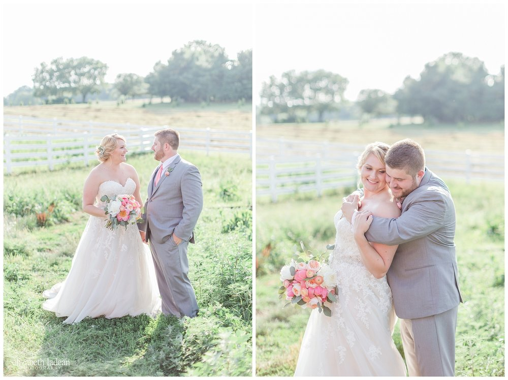 1890-Event-Space-Wedding-KC-Photography-G-2017-Elizabeth-Ladean-Photography-photo_1329.jpg