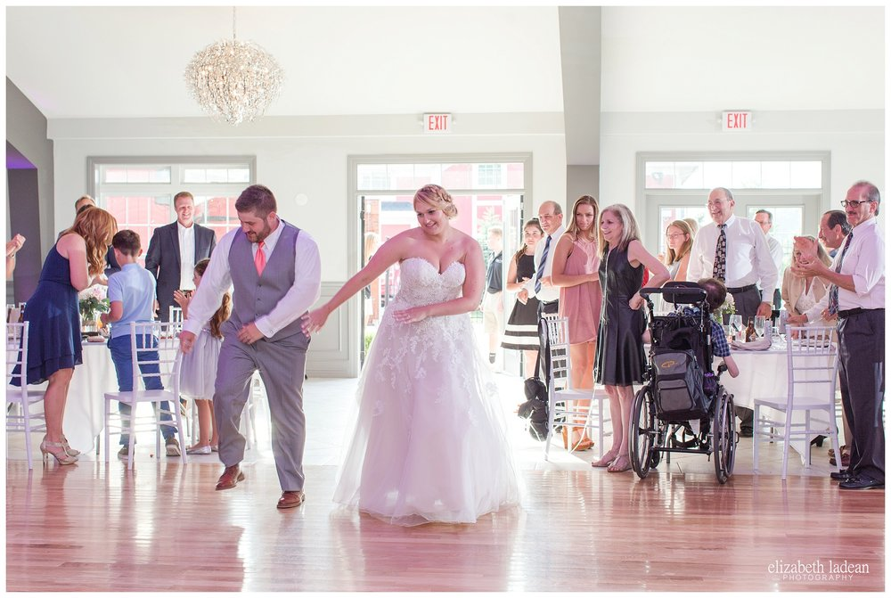 1890-Event-Space-Wedding-KC-Photography-G-2017-Elizabeth-Ladean-Photography-photo_1334.jpg