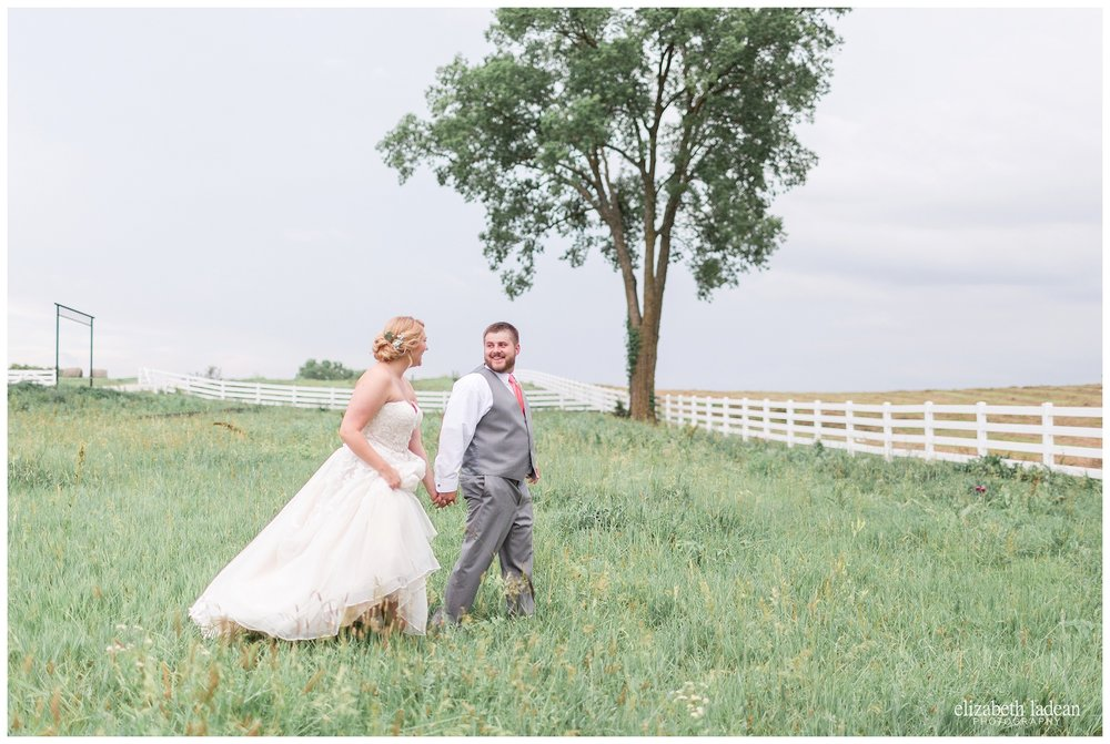 1890-Event-Space-Wedding-KC-Photography-G-2017-Elizabeth-Ladean-Photography-photo_1345.jpg