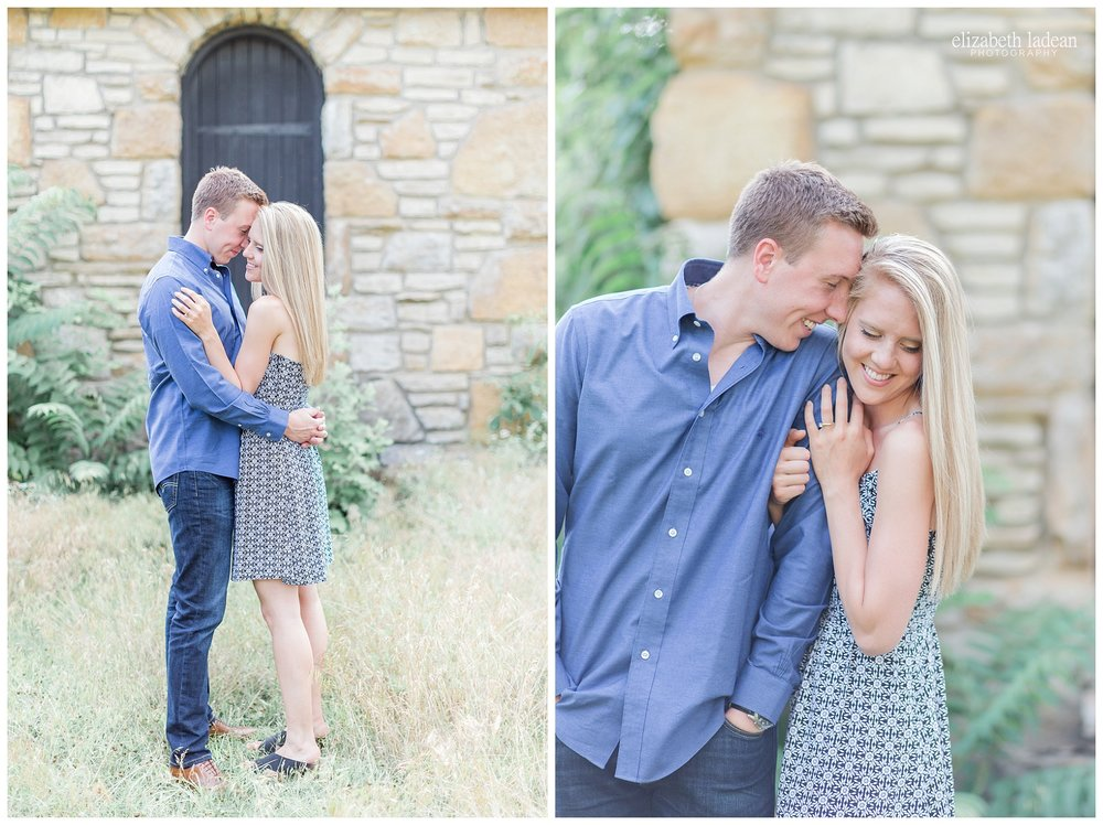 Engagement-Photos-Unity-Village-KC-Photography-A+R-Elizabeth-Ladean-Photography-photo_1365.jpg
