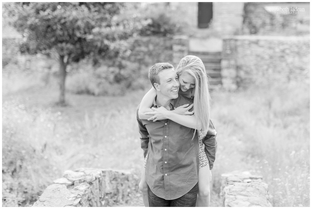 Engagement-Photos-Unity-Village-KC-Photography-A+R-Elizabeth-Ladean-Photography-photo_1370.jpg