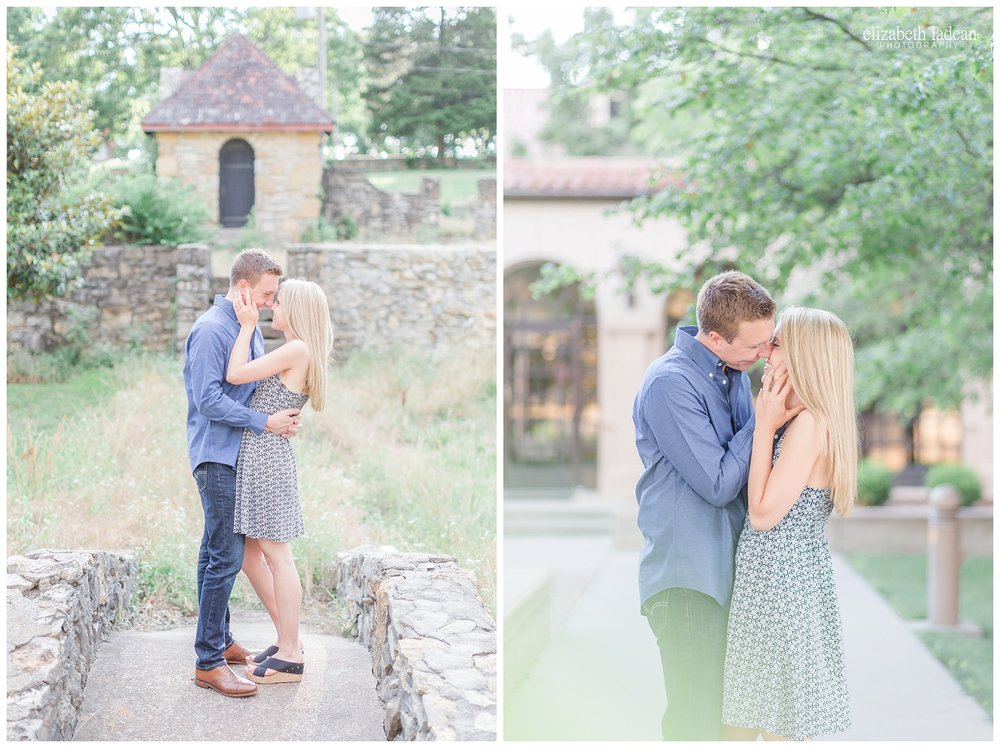 Engagement-Photos-Unity-Village-KC-Photography-A+R-Elizabeth-Ladean-Photography-photo_1369.jpg