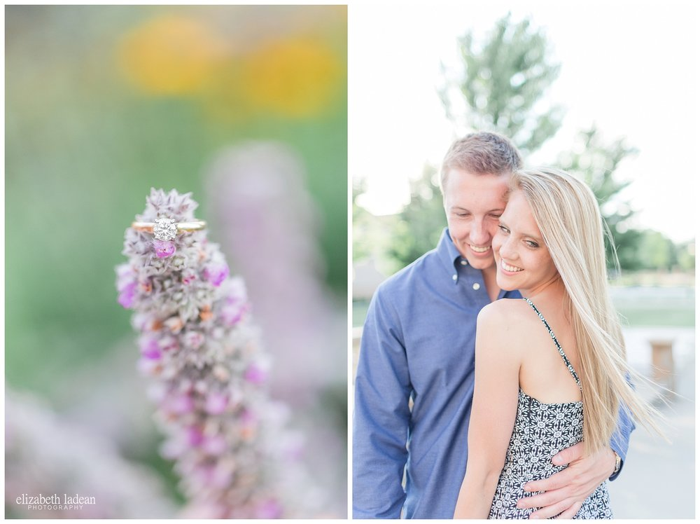 Engagement-Photos-Unity-Village-KC-Photography-A+R-Elizabeth-Ladean-Photography-photo_1374.jpg
