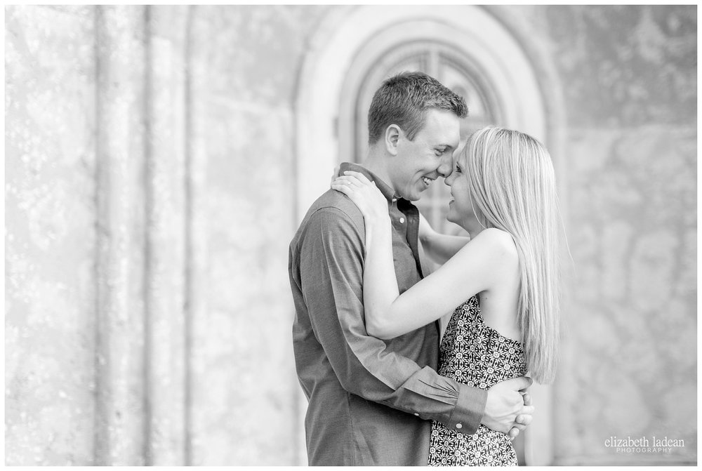 Engagement-Photos-Unity-Village-KC-Photography-A+R-Elizabeth-Ladean-Photography-photo_1379.jpg