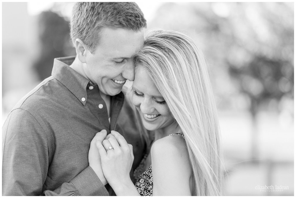 Engagement-Photos-Unity-Village-KC-Photography-A+R-Elizabeth-Ladean-Photography-photo_1381.jpg