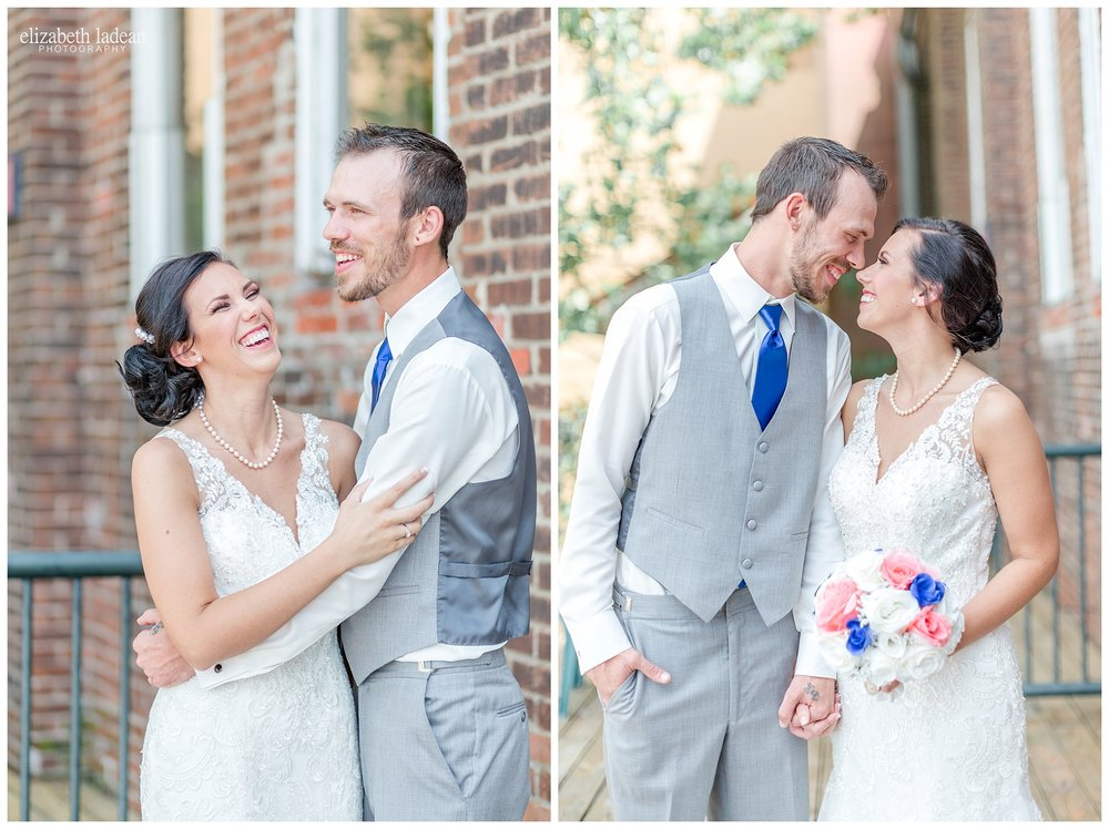 Abe-and-Jakes-Landing-Wedding-Photos-KC-Photographer-M0630-Elizabeth-Ladean-Photography-photo_1546.jpg