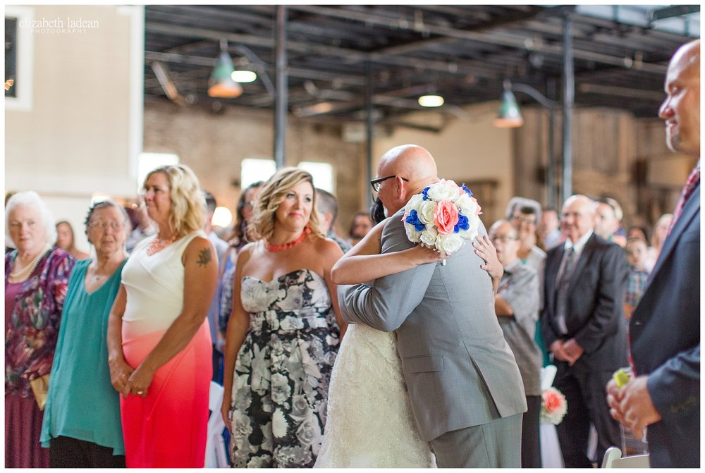 Abe-and-Jakes-Landing-Wedding-Photos-KC-Photographer-M0630-Elizabeth-Ladean-Photography-photo_1558.jpg