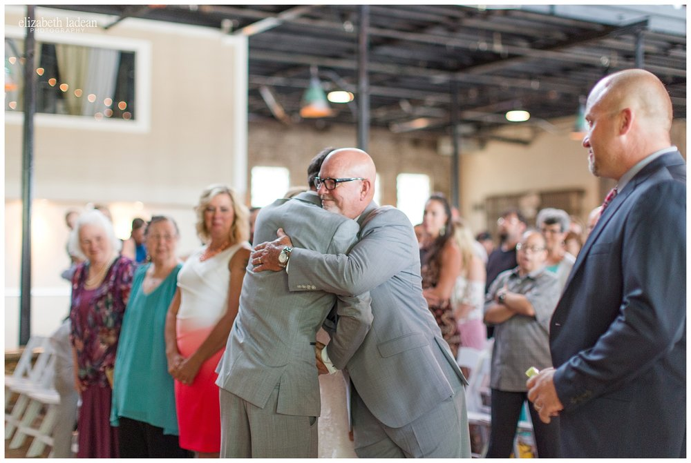 Abe-and-Jakes-Landing-Wedding-Photos-KC-Photographer-M0630-Elizabeth-Ladean-Photography-photo_1561.jpg