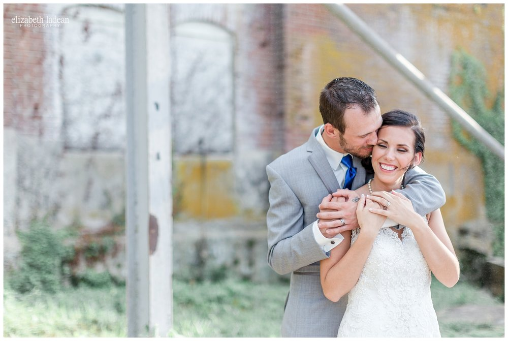 Abe-and-Jakes-Landing-Wedding-Photos-KC-Photographer-M0630-Elizabeth-Ladean-Photography-photo_1578.jpg