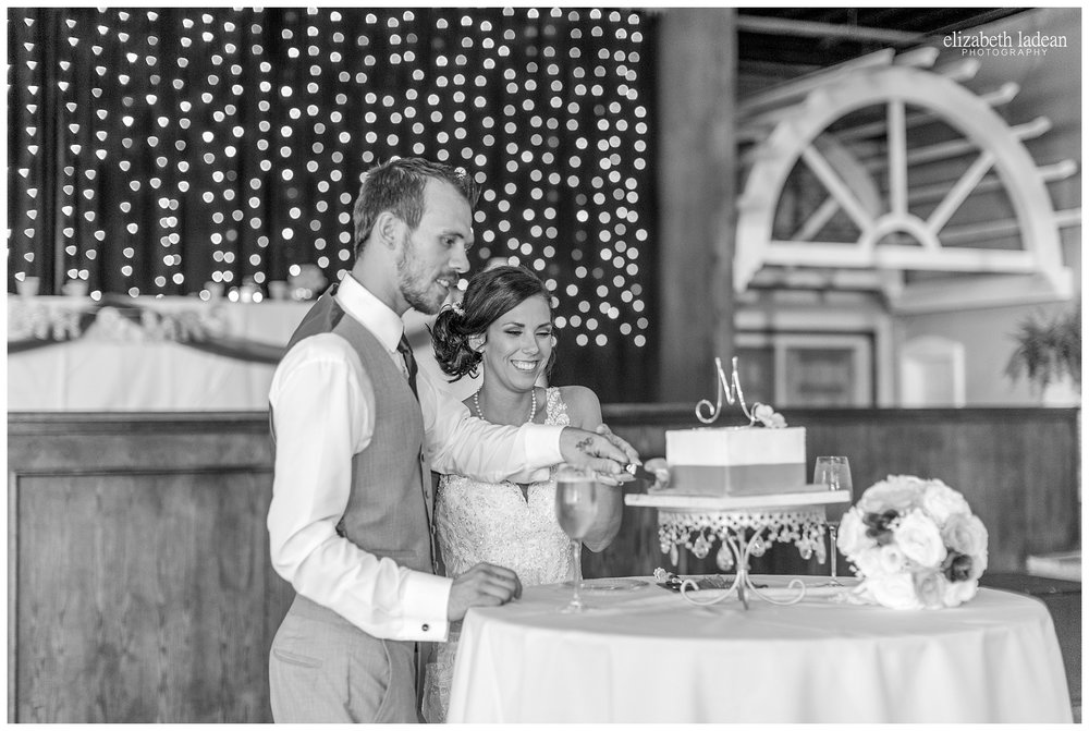 Abe-and-Jakes-Landing-Wedding-Photos-KC-Photographer-M0630-Elizabeth-Ladean-Photography-photo_1593.jpg