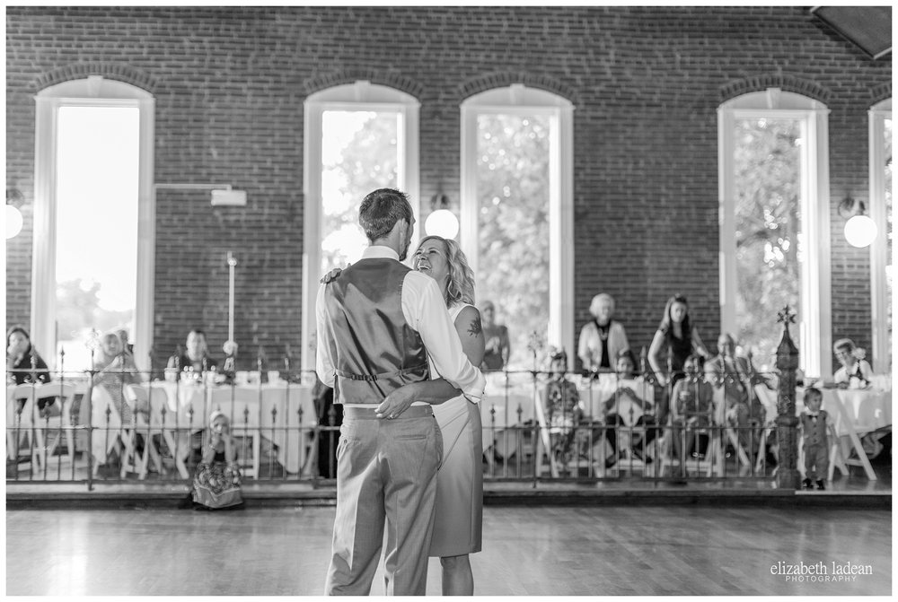 Abe-and-Jakes-Landing-Wedding-Photos-KC-Photographer-M0630-Elizabeth-Ladean-Photography-photo_1599.jpg
