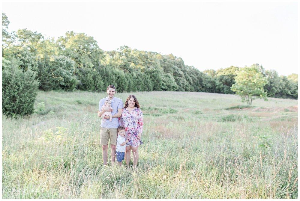 Kansas-City-Family-Photography-KC-Photographer-W2017-Elizabeth-Ladean-Photography-photo_1783.jpg