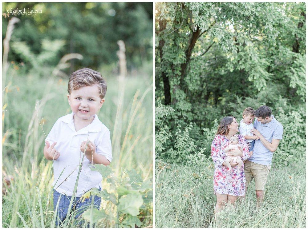 Kansas-City-Family-Photography-KC-Photographer-W2017-Elizabeth-Ladean-Photography-photo_1782.jpg