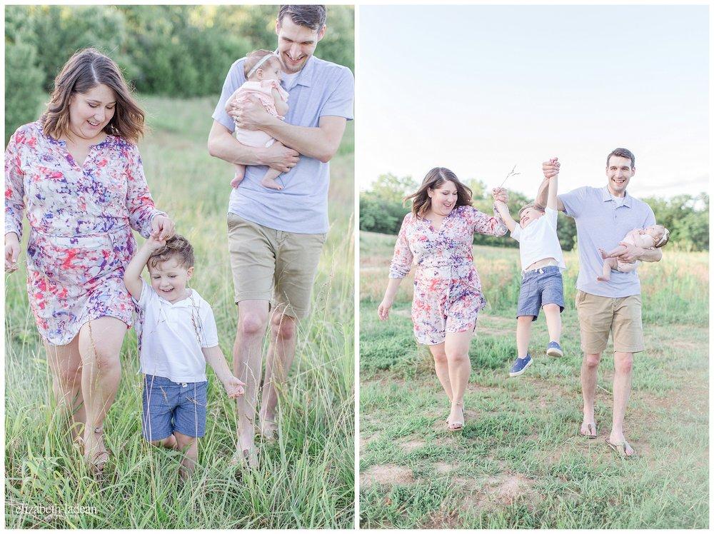 Kansas-City-Family-Photography-KC-Photographer-W2017-Elizabeth-Ladean-Photography-photo_1784.jpg