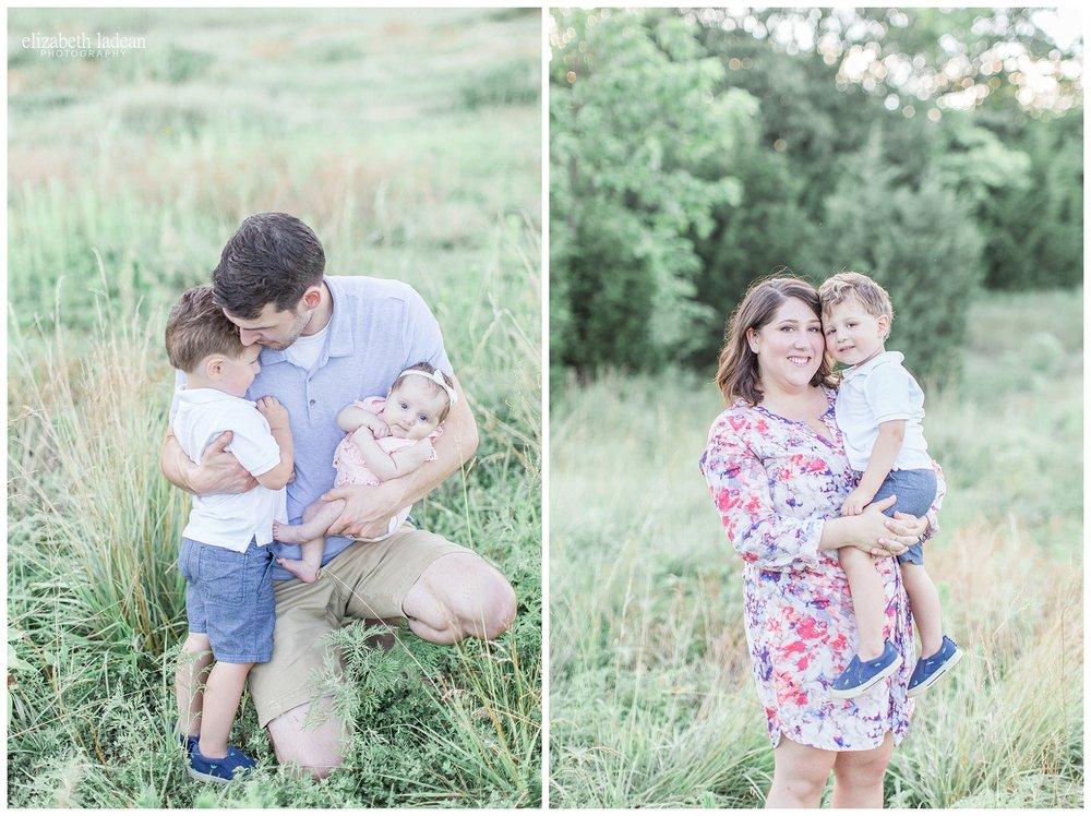 Kansas-City-Family-Photography-KC-Photographer-W2017-Elizabeth-Ladean-Photography-photo_1789.jpg