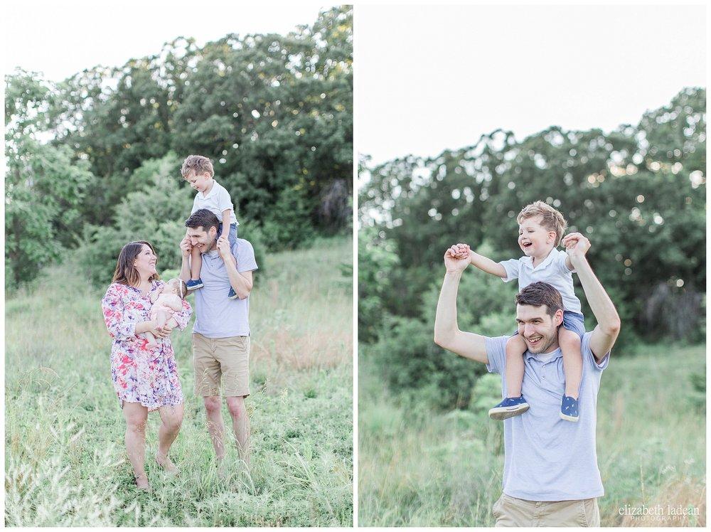 Kansas-City-Family-Photography-KC-Photographer-W2017-Elizabeth-Ladean-Photography-photo_1790.jpg