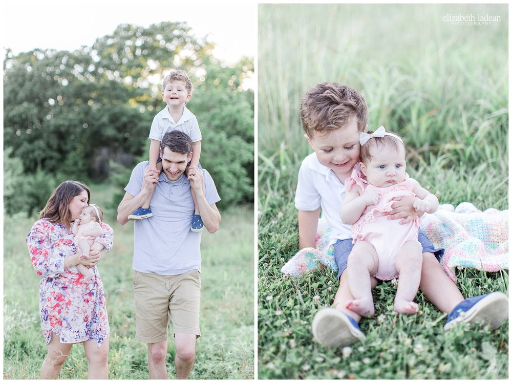 Kansas-City-Family-Photography-KC-Photographer-W2017-Elizabeth-Ladean-Photography-photo_1791.jpg