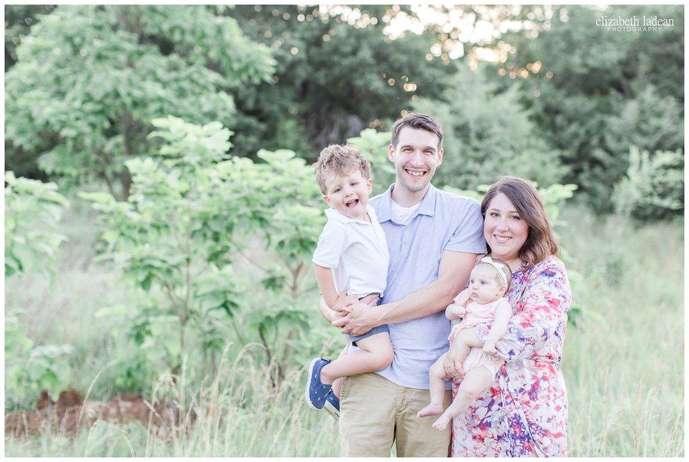 Kansas-City-Family-Photography-KC-Photographer-W2017-Elizabeth-Ladean-Photography-photo_1793.jpg