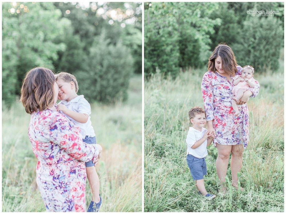 Kansas-City-Family-Photography-KC-Photographer-W2017-Elizabeth-Ladean-Photography-photo_1795.jpg