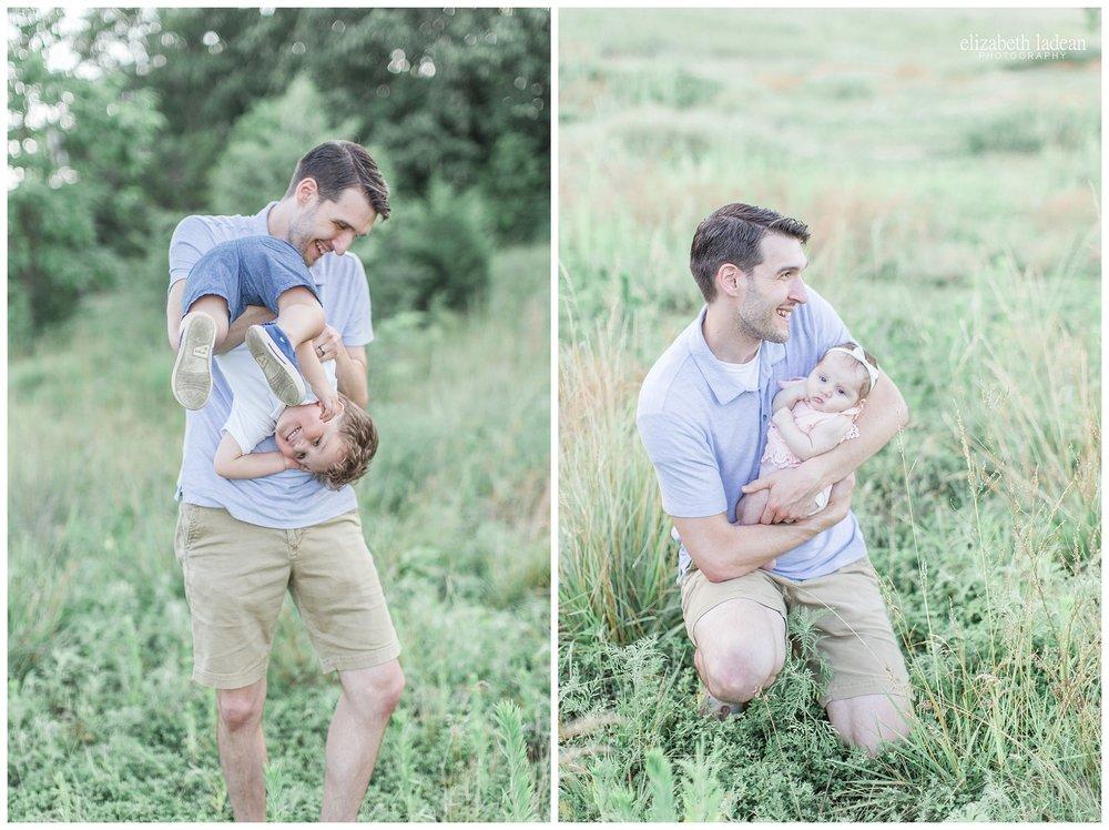 Kansas-City-Family-Photography-KC-Photographer-W2017-Elizabeth-Ladean-Photography-photo_1796.jpg